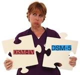 DSM45