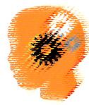 LogoHeadblurry