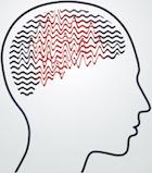 EEGleft