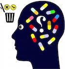 ADHD Medication Guide « The Autism Doctor com