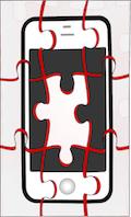 iphonepuzzle2
