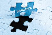insurance4