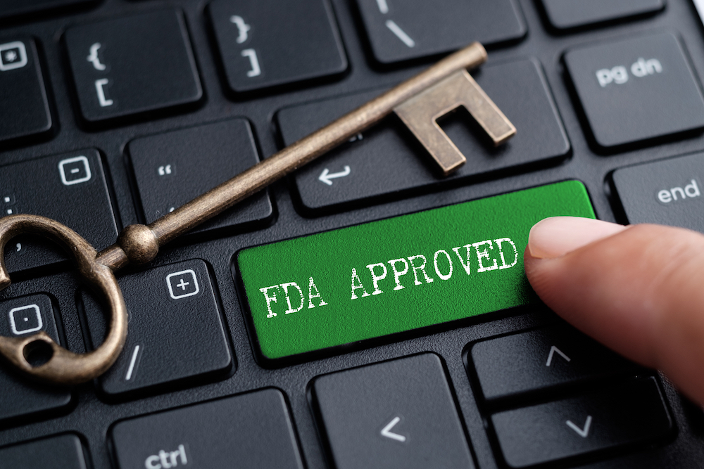 FDA Warning About Autism Treatment « The Autism Doctor com
